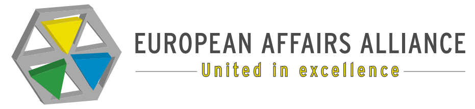 European Affairs Alliance
